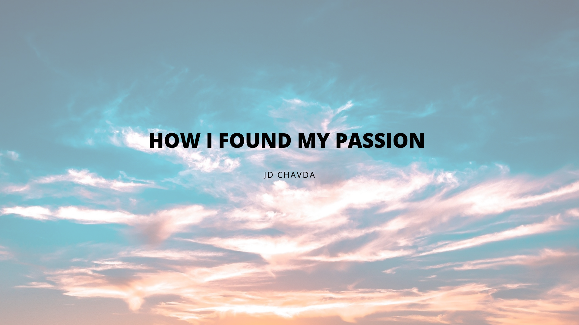 How-to-find-passion